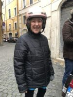 Classic Rome Tour with Vintage Vespa (3).jpg