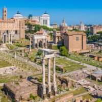 Ancient Rome Guided Tour (Spanish, French or Russian) (2).jpg