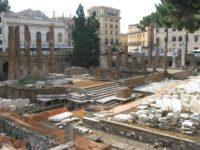 Trastevere and Jewish Ghetto Half-Day Tour (10).jpg