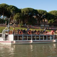 Tiber River Hop-on Hop-off Boat Cruise Tickets (3).jpg