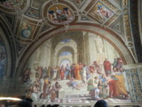 Vatican Gardens, Sistine Chapel and St. Peter's Guided Tour (10).jpg
