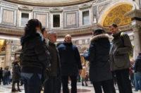 Pantheon Guided Tour (1).jpg
