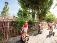 Ancient Rome Segway Tour (17).JPG