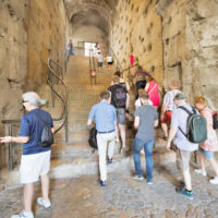 Small Group Colosseum and Roman Forum Guided Tour (1).jpg