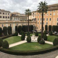 Colonna Gallery Tickets (3).jpg
