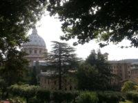 Vatican Gardens, Sistine Chapel and St. Peter's Guided Tour (1).jpg