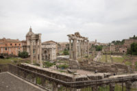 Rome 3-Hour Segway Tour (28).jpg