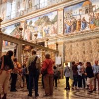 Vatican Museums and Sistine Chapel Fast -Track Entry (2).jpg