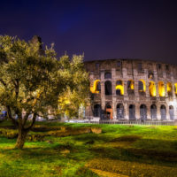 Colosseum Underground by Night Guided Tour (5).JPG