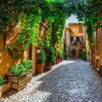 Digital City Tour of Rome (8).jpg