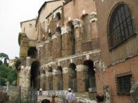 Trastevere and Jewish Ghetto Half-Day Tour (16).jpg