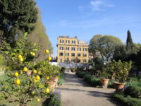 Borghese Gallery and Gardens Guided Walking Tour (3).jpg