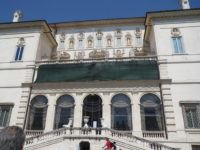 Borghese Gallery and Gardens Guided Walking Tour (19).jpg