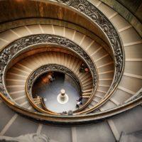 Best of Rome Pass Vatican, Colosseum and St Peter Basilica Pass Ticket (2).jpg
