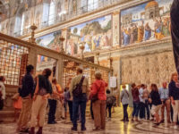 Vatican Museums and Sistine Chapel Tickets with Audioguide (6).jpg