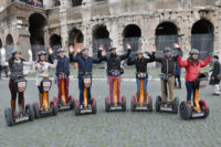 Ancient Rome Segway Tour (3).JPG