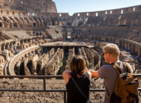 Skip the Line Tour  Colosseum, Roman Forum and Palatine Hill (19).jpg
