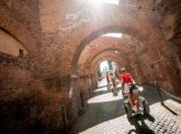 Ancient Rome Segway Tour (15).JPG