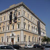 Palazzo Massimo Tickets (4).jpg