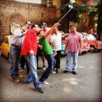 Rome Fiat 500 Driving Tour (7).jpg
