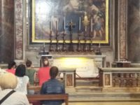 Special Breakfast at the Vatican with Early Access to Vatican Gallery and Sistine Chapel (VIP Tour) (1).jpg