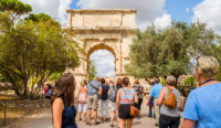 Skip the Line Tour  Colosseum, Roman Forum and Palatine Hill (13).jpg
