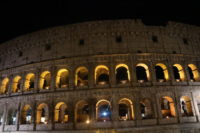 Guided Rome Tour by Night with Pizza and Gelato (4).jpg