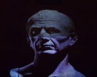 Forum of Caesar - Evening Show Tickets (10).JPG