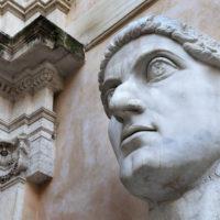 Omnia Card -  Vatican & Rome City Pass +Transportation - Capitoline Museums (1).JPG