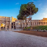 Ancient Rome Guided Tour (Spanish, French or Russian) (6).jpg