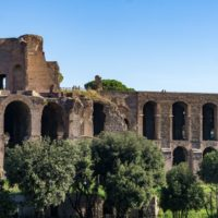 Ancient Rome Guided Tour (Spanish, French or Russian) (3).jpg
