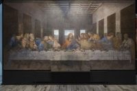 Leonardo Da Vinci Exhibition Ticket (4).jpg
