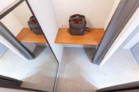 Luggage Storage at Campo de Fiori (15).jpg