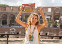 Skip the Line Tour  Colosseum, Roman Forum and Palatine Hill (7).jpg