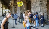 Skip the Line Tour  Colosseum, Roman Forum and Palatine Hill (4).jpg