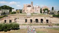 Skip the Line Tour  Colosseum, Roman Forum and Palatine Hill (25).jpg