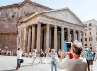 Colosseum, Roman Forum and Piazza Navona 3.5 Hour Guided Tour (8).jpg