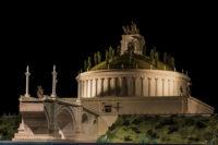 Immersive Journey Through Rome's History (2).jpg