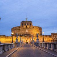Castel Sant'Angelo Guided Tour (5).jpg