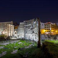 Forum of Augustus - Evening Show Tickets (7).jpg
