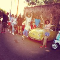 Rome Fiat 500 Driving Tour (14).jpg