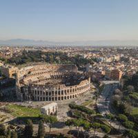 Colosseum Last Minute Tickets (4).jpg