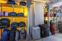 Luggage Storage at Campo de Fiori (5).jpg