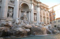 Pantheon, Piazza Navona, and Trevi Fountain Walking Tour (1).jpg
