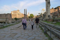 Vatican Guided Tour and Colosseum Tickets Pack (9).jpg