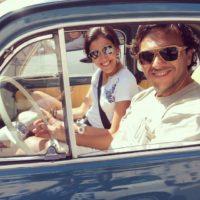 Rome Fiat 500 Driving Tour (10).jpg