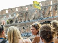 Skip the Line Tour  Colosseum, Roman Forum and Palatine Hill (8).jpg