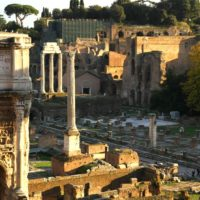 Ancient Rome Guided Tour (Spanish, French or Russian) (4).jpg