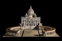Immersive Journey Through Rome's History (3).jpg