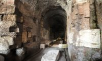 Colosseum Underground 4-Hour Professional Guided Tour (4).jpg